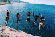 •friendship goals•