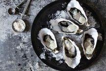 SEA FOOD / Sea Food, Cooking, Food