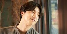 Cho Yoon Jae ( 초 윤재 ) / 33 || korean || Joseon Dynasty • solider ||