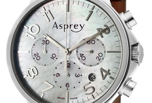 Asprey of London