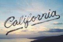 San Francisco / Oakland / My trip to san francisco