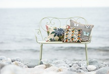 Serenity (4) / Beach, Sunset, Beach picnic, Spa, Vacation, Dining, Romantic & Relaxing! / by Barendina Bals