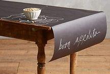 Juhlapöytien koristelu / Wedding table decorations, hääjuhlapöytien koristelu