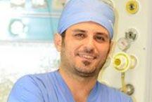 Genel Cerrahi Doktorları