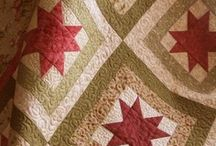 Quilts - 2
