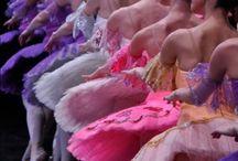 Dance is Life / Gotta love dance! / by Sophia Toth