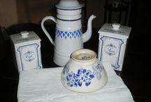 Antiquité / Brocante / Belles collections et objets chinés