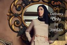 Al-Karam Qadri for Islamic Clothing / Al-Karam Qadri is a group specialized in Islamic Clothing