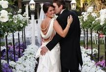 """Ceremonies (Garden etc.) / Say """"I do"""" amid the perfect setting!"""