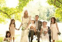 English Romance Wedding / Beautiful English Romance inspired wedding theme.