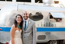 skillet | wedding catering / Wedding Catering