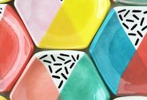 Ceramics / Porzellan, Keramik, porcellain, ceramics, pottery