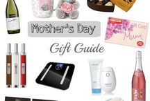 Gifts / Gorgeous gifts for those you love