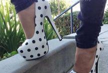 Shoes / Shoes, beautiful shoes