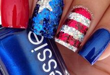 Nails / Amazing creations for your nails
