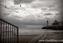 Photography / I love pinning beautiful photography