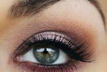 beauty,hair & make up