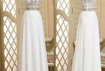 Beautiful Dresses at Amazon