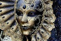circus,carnival,harlequin