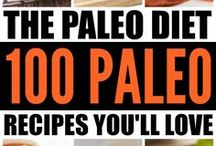 ! * The Best International Paleo Recipes * ! / For Invites: bit.ly/paleobyleoinvite or visit http://paleo-kamado-recepten.nl #Paleo #Recipes