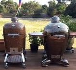 ! * BBQ & Kamado Grill Recipes * ! / The best #grill recipes for your #kamado, #Big- Green-Egg or #Weber. For Invites: bit.ly/paleobyleoinvite or visit: http://paleo-kamado-recepten.nl  Happy Pinning