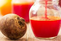 Health tips & recipes