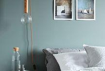 Bedroom > inspiration