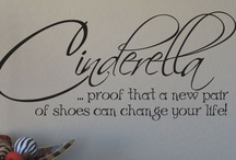 Simply Shoes / Beautiful footwear.... / by Nicola Quiller