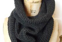 knit knit knit / knit knit knit