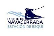 Pto. Navacerrada - Madrid / Aire libre