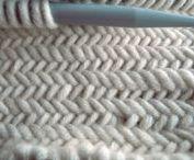Knit Fast Die Warm