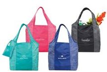 Tote Bags / Drawstring, Grocery, Fashion, Sports and more.