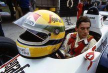 F1 / by Rui Vaz Santos