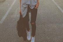 fashion / by Madi Graham