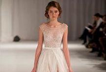 mode fashion 2 / by Kumiko