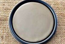 Chalk Paint® Country Grey / Chalk Paint® decorative paint by Annie Sloan