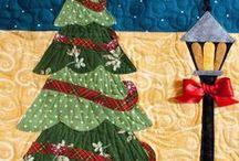 karácsony / karácsonyi díszek, lakáskultúra