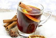 Drinks / Recipes for delicious drinks to serve at your next backyard barbecue or tailgating event.
