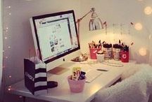 HOME INSPO » OFFICE