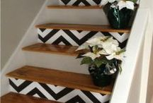HOME INSPO » STAIRS
