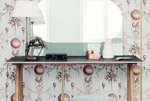 Bath, Hair & Dressing room