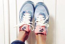 Envies / Nike Air Max 90 No name