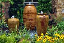 Garden-Landscaping ideas
