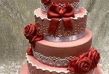 ** DORTY • svatební **
