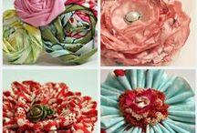 riidest lilled
