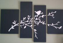House Decorating Ideas