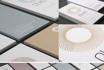 Graphic Design / by HORA The Right Design