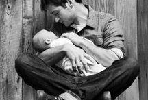 SB / Zwangerschap, bevalling en kraamtijd Samen