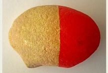 stones / stones we like