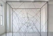 Geometry / geometry things
